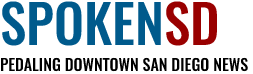 SpokenSD_Logo_253x74